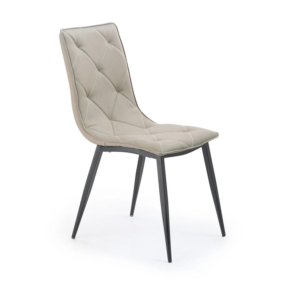 WCCCW Mobili Tabella Poliestere Oxford Nero Tavoli e sedie in Tessuto Oxford-120x75cm