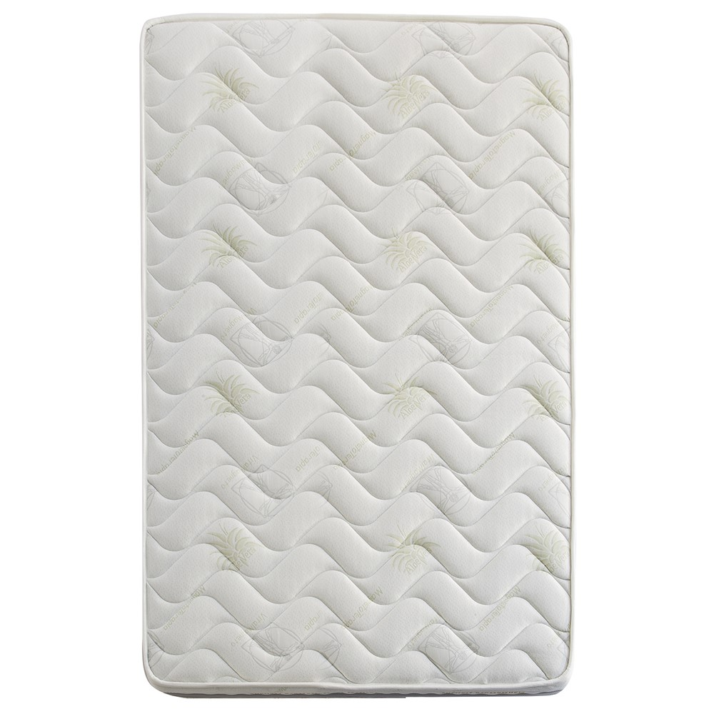 Materassi matrimoniali, singoli, memory foam, lattice