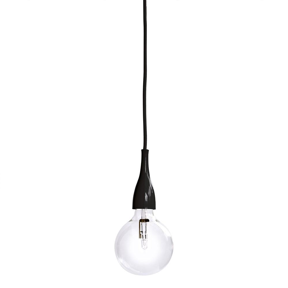 Lampada A Sospensione Nordic Cod A002678 Cogal Home