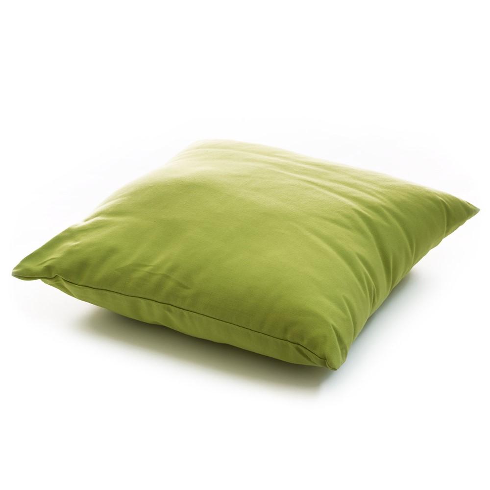 Cuscini Verde Acido.Cuscino Design Cod A008231 Cogal Home