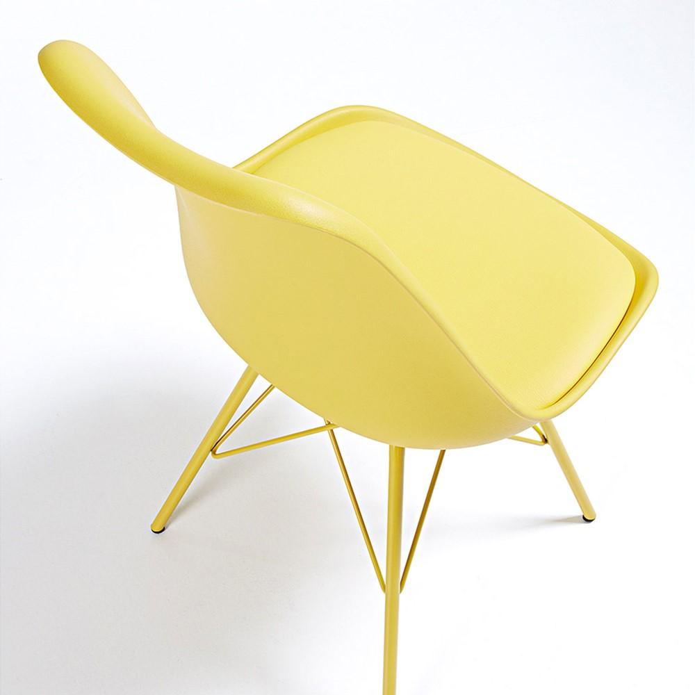 SEDIA Design cod. A007705 - Cogal Home