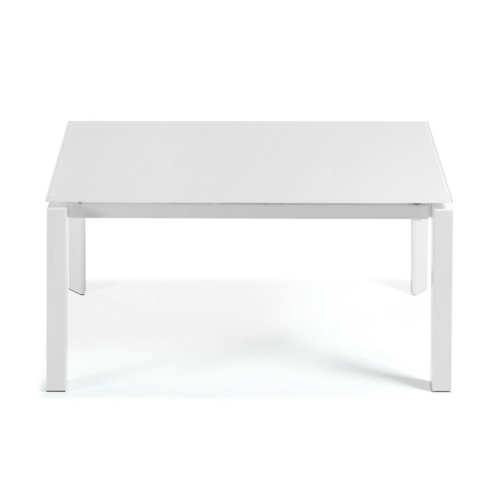 TAVOLO ALLUNGABILE Design cod. A008852 - Cogal Home