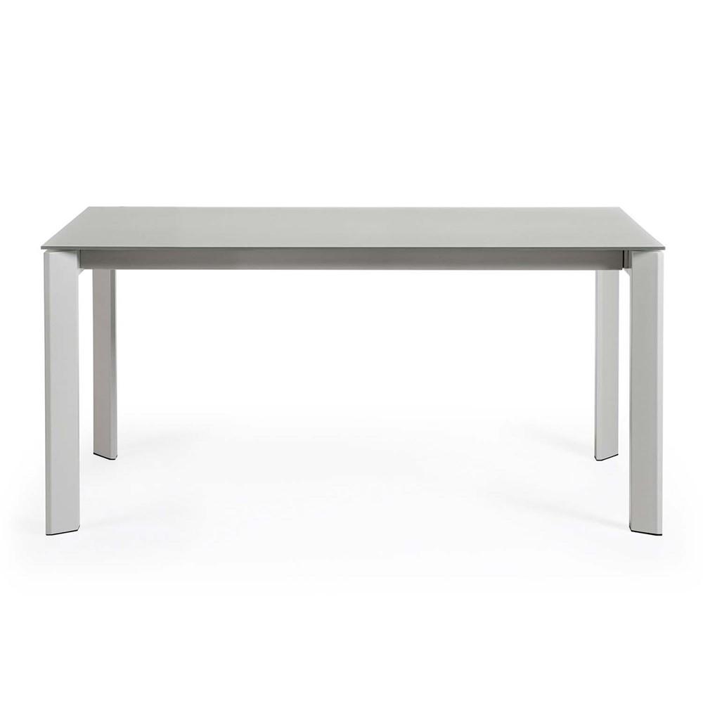 TAVOLO ALLUNGABILE Design cod. A018494 - Cogal Home