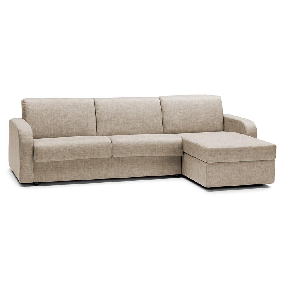 DIVANO LETTO ANGOLARE Design cod. A010444 - Cogal Home