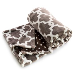 Tende soggiorno lino e cotone cuscini cotone e tessuto for B b soggiorno madrid