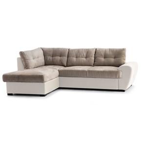 Divani letto, divani angolari, divani a 2 e 3 posti